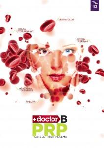 doctorBprpBROSURtr_Page_1