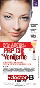 doctorPrpCiltYenilemeBrosur95x120_tr