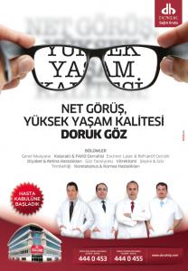 dorukGoz1