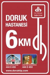 dorukTabela6x9m2