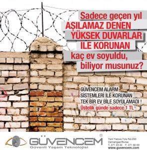 guvencemILAN5x20-1