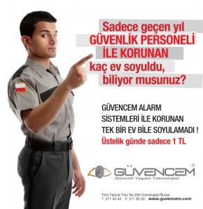 guvencemILAN5x20-2