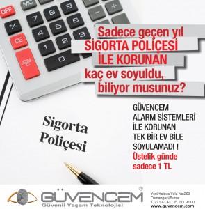 guvencemILAN5x20-3