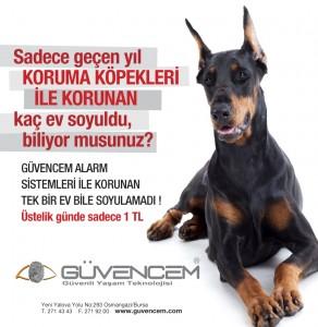 guvencemILAN5x20-4