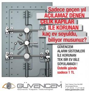 guvencemILAN5x20-5