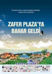 zaferBaharGeldiILAN_sealife_03